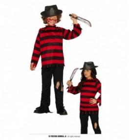 Lastekostüüm 'Freddy...