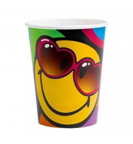 Joogitops (Smile), pakis 8tk