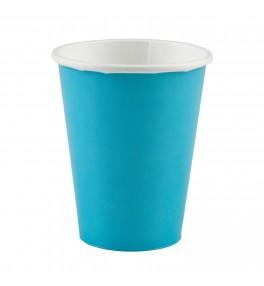 Joogitops sinine, pakis 8 tk