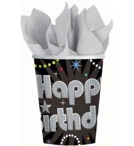Joogitops Happy Birthday,...