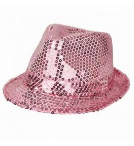 Kaabu (pink)