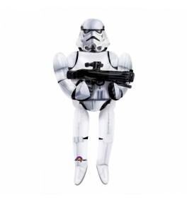 AirWalker Storm Trooper 83...
