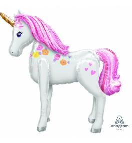 AirWalkers Magical Unicorn...