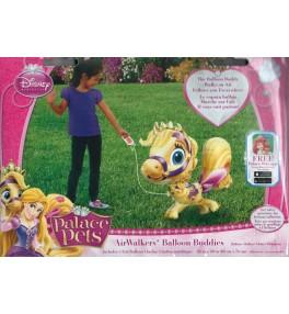 AirWalkers Rapunzel Pony...