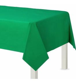 Laudlina plastik roheline...