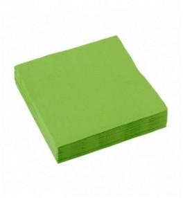 Salvrätikud Kiwi green...
