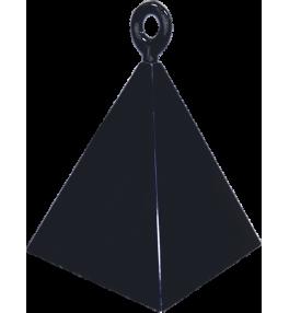 "Raskus ""Pyramid"" black 110 g"