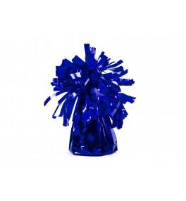 Raskus foil blue 130 g
