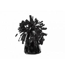 Raskus foil black 130 g