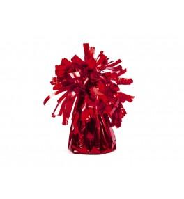 Raskus foil red 130 g
