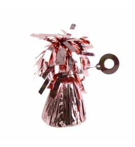 Raskus foil Rosegold 170 g
