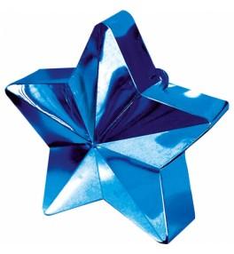 Raskus 'Star blue' 170 g
