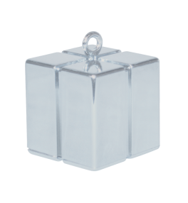 Raskus 'Gift Box Silver' 110 g