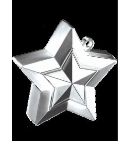Raskus 'Star silver' 150 g
