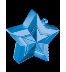 Raskus 'Star Sapphire blue'...