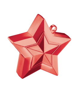 Raskus 'Star red' 150 g