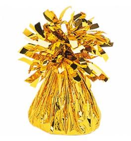 Raskus foil gold 170 g