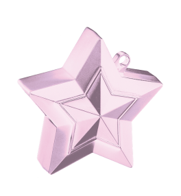 Raskus 'Star pearl pink' 150 g
