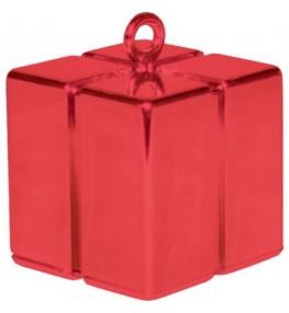 Raskus 'Box red' 110 g