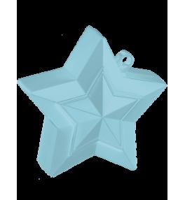 Raskus 'Star light blue' 170 g