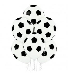 Lateks komplekt 'Football'...
