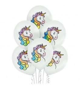 Lateks komplekt 'Unicorn'...
