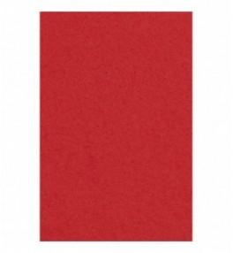 Laudlina (red) 140 x 280 cm