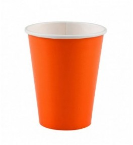 Joogitops orange, pakis 8 tk