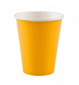 Joogitops kollane, pakis 8 tk