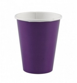 Joogitops 266 ml purple,...