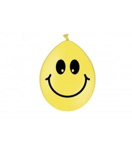 Lateks komplekt 'Smiley'...