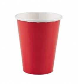 Joogitops red, pakis 8 tk