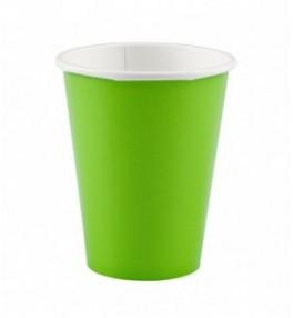Joogitops roheline, pakis 8 tk