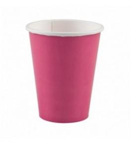 Joogitops 266 ml roosa,...