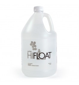 Hi-Float Ultra 2,84 L