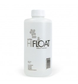 Hi-Float Ultra 710 ml