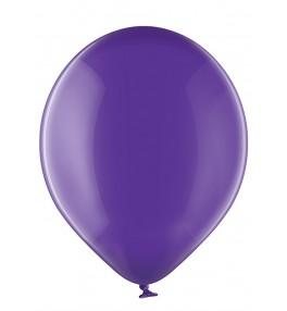 Crystal Quartz Purple B105...