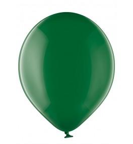 Crystal Green B105 / 30 cm...