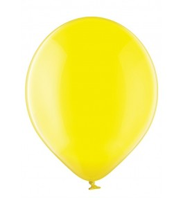 Crystal Yellow B105 / 30 cm...