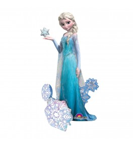 AirWalker Frozen Elsa the...