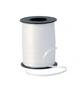 Plastpael valge 5 mm * 500 m