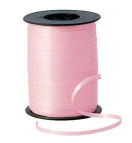 Plastpael pink 5 mm * 500 m