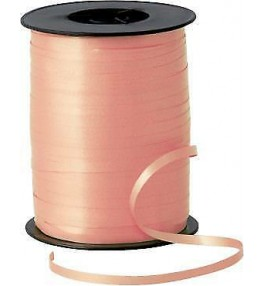 Plastpael Rose Gold 5 mm *...