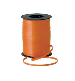 Plastpael orange 5 mm * 500 m