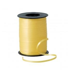 Plastpael kollane 5 mm * 500 m