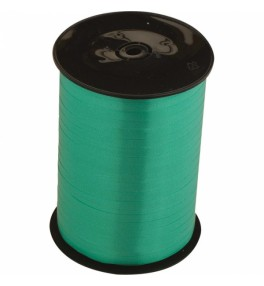Plastpael roheline 5 mm *...