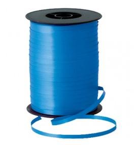 Plastpael sapphire blue 5...