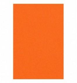 Laudlina plastik orange