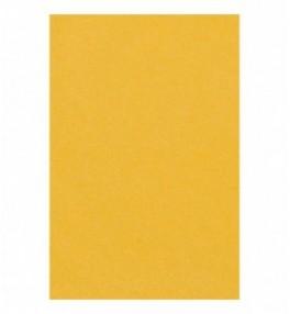 Laudlina plastik kollane,...