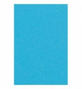Laudlina plastik sinine 137...